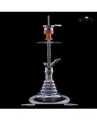 Amir's Luxury Hookahs® 100R Shisha