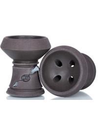 KS® APPO Stone Bowl