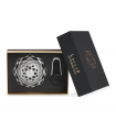 Kaloud® Lotus II Advanced Heat Management System