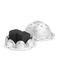 Kaloud® Lotus II Advanced Heat Management System