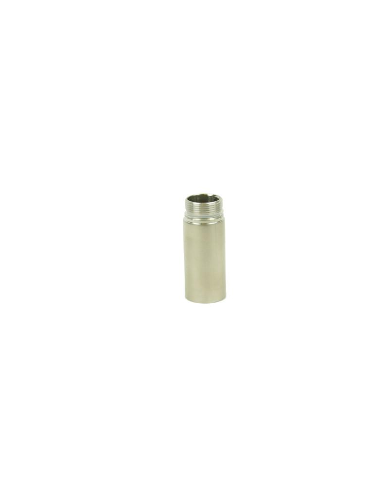 Dschinni® 40mm Downstem Extension