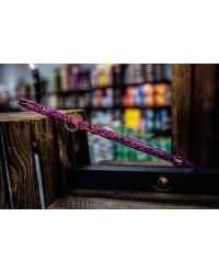 Dschinni® Army Pink Glass Mouthpiece