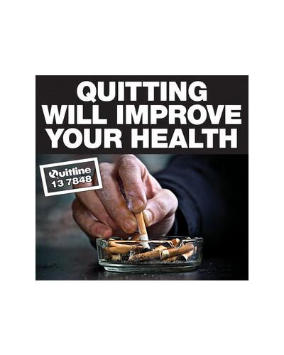 Azure® Gold Line 100gr Tobacco