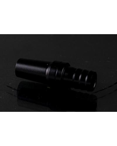 Dschinni® Flex/Pico/Chucky Hose Adapter Black