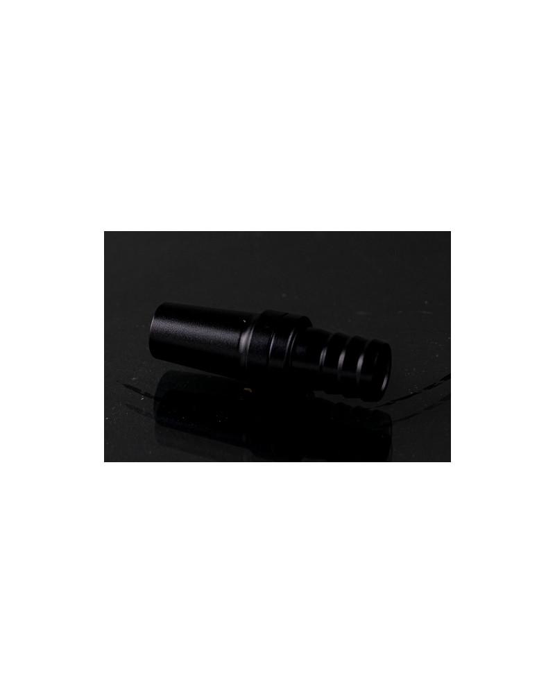 Dschinni® Pico Hose Adapter Black