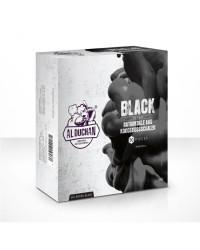 1KG Al Duchan® Black Natural Coconut Coal