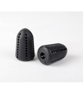 KS® Diffuser for Stem Silicone