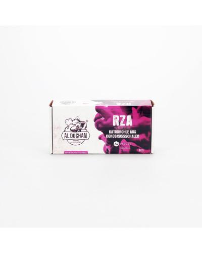 1KG - 10KG Al Duchan® RZA 26MM Coconut Coal