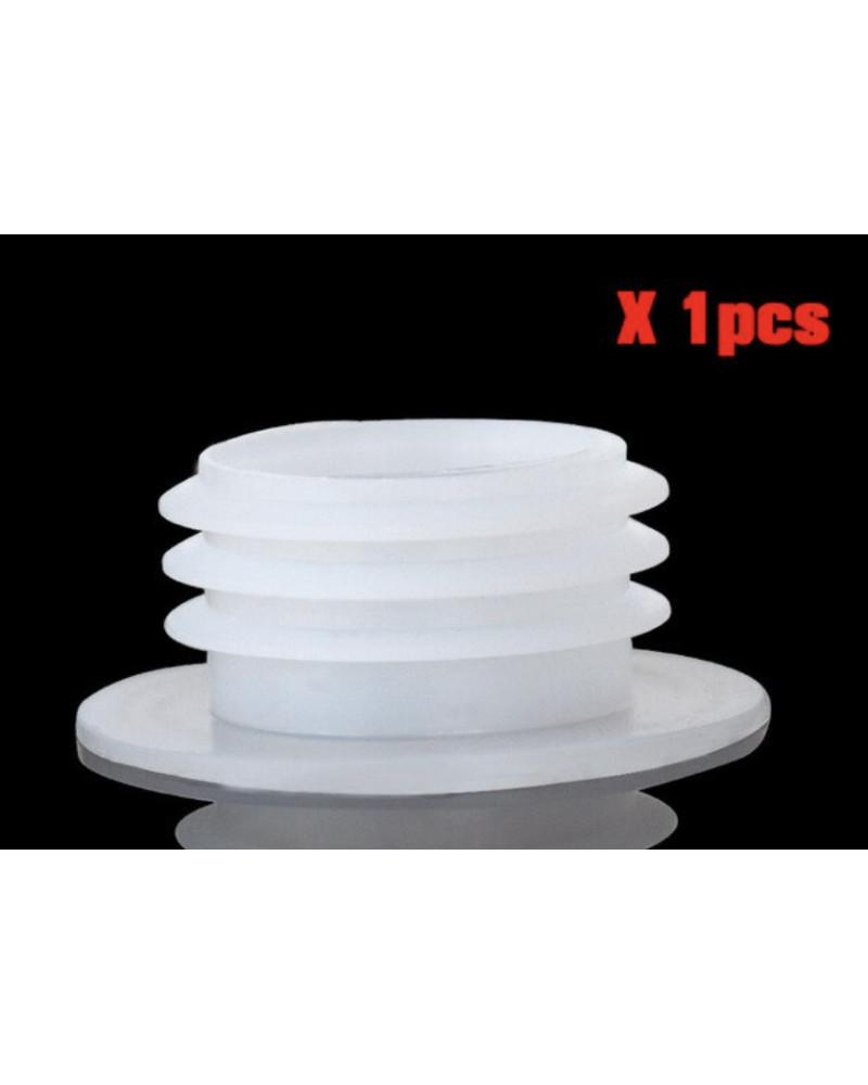 Vase / Bowl Grommet (multiple sizes)