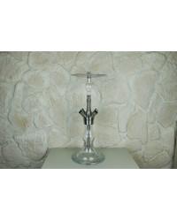 EHLE X AEON® Luxury Glass Molasses Catcher 18.8