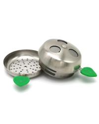 Leaf Heat Management Device HMD