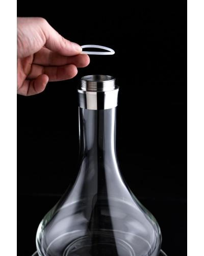 Dschinni® Vase O-Ring S