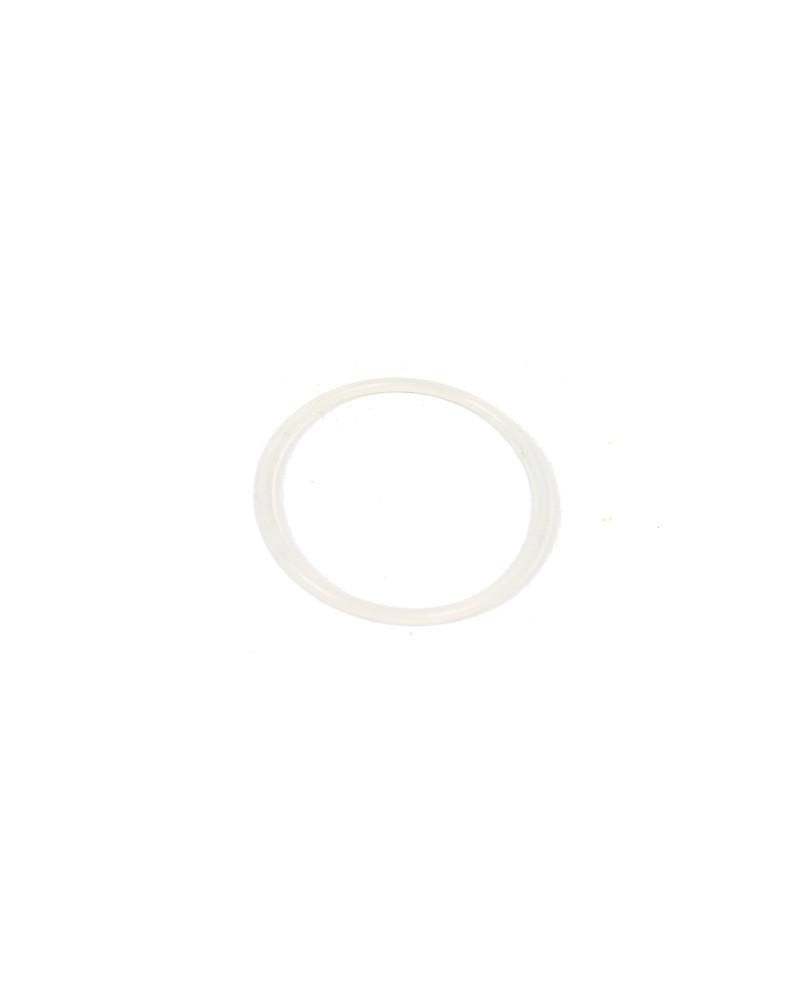 Dschinni® Vase O-Ring L