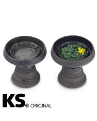 KS® Monster Stone Bowl