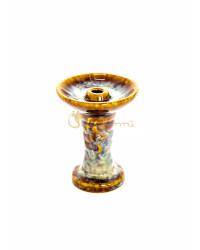 Dschinni® Superbowl for Shisha / Hookah