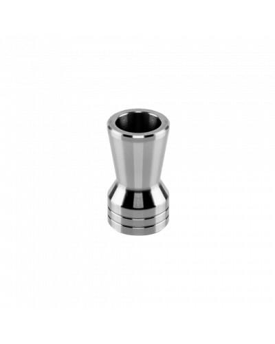 More about MIG® Hose Adapter Nano