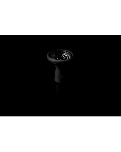 More about Kaloud® Samsaris Lapis Black Ceramic Lotus I+ Edition