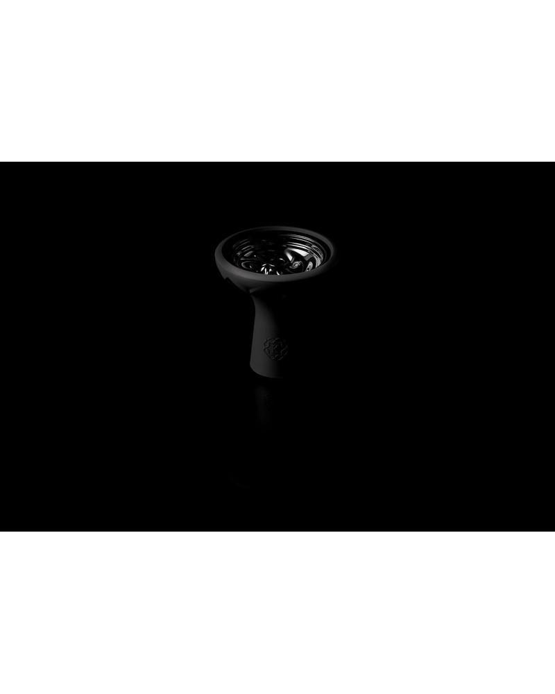 Kaloud® Samsaris Lapis Black Ceramic Lotus I+ Edition